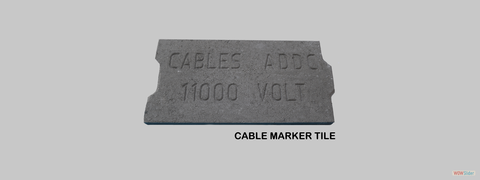 cable marker tile 1
